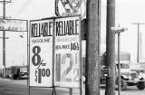 Gas prices in 1941
