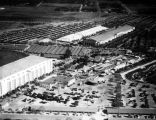 Los Angeles County Fair of 1935, view 2