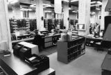 History & Genealogy Department, Design Center of Los Angeles