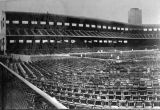 Boxing event, Wrigley Field