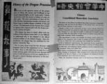 History of the Dragon Procession. CCBA (History)