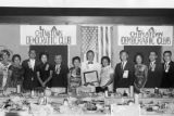 In 1959 the Los Angeles Chinatown Democratic Club was organized, being the first Chinese-American...