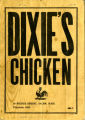 Dixie's Chicken
