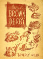 Brown Derby Beverly Hills