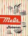 Mels Restaurants
