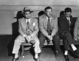 Mickey Cohen and others