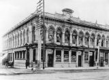 Farmers and Merchants Bank, view 6