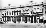 Farmers and Merchants National Bank, a branch