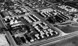 Imperial Courts Housing Project