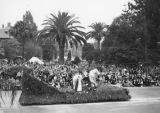 1930 Tournament of Roses Parade, view 7