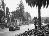 1930 Tournament of Roses Parade, view 11