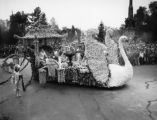 1930 Tournament of Roses Parade, view 12
