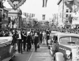 1938 Tournament of Roses Parade