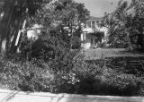 William Powell residence