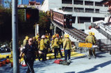Angels Flight accident, 2001