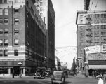 West 11th Street in 1930