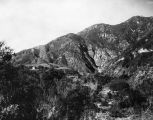 Eaton Canyon, Sphinx Ranch