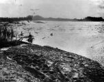 1916 Long Beach floods