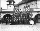 Long Beach Municipal Band