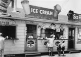 Pierpoint Ice Cream & Malt Shop