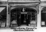 Glendora Drug Co., Glendora, California