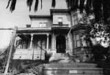 City's oldest mansion to be moved