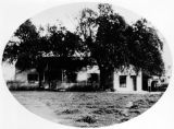 Orzo W. Childs adobe