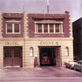 Los Angeles Fire Department, Engine Company #16