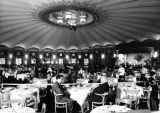 Interior view of the Catalina Ballroom