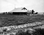 Residence at McKim Ranch, Imperial Valley