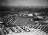 Los Angeles County Fair of 1935, view 9