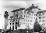 Hollywood Presbyterian Hospital