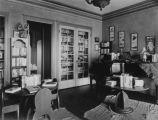 Boys' and Girls Bookshop, view 3