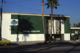 California Overseas Bank branch, Beverly Hills