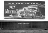 Mercury billboard