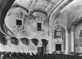 Interior, Pasadena Playhouse
