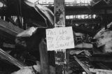 Store destroyed during L.A. riots