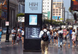 Hollywood and Highland directory