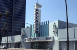 Famous Hollywood Palladium