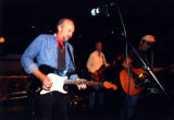 Dave Alvin plays at The Echo