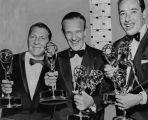 Fred Astaire, Emmy Awards