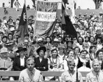 American Women's Voluntary Services