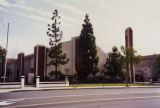 Church of Jesus Christ of Latter-day Saints, Santa Ana
