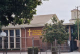 Montebello Christian School
