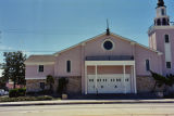 Spanish Fundamental Baptist Church, South Gate