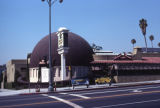 Original Brown Derby
