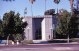 Great Western Bank branch, Wilshire Boulevard