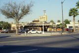 Dolores Restaurant on Wilshire Boulevard