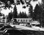 Lake Arrowhead Village, view 11