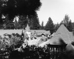 Lake Arrowhead Village, view 12